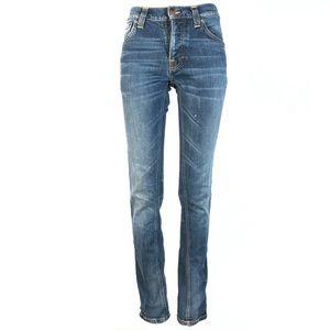 Nudie jeans grim tim 29x32